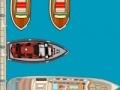 Игра Move My Boat