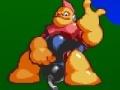 Игра Mega Man RPG