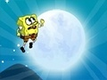 Gra Spongebob New World