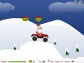Игра Santa Claus Is Driving