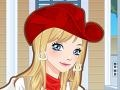 Spiel Country Guitar Girl