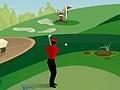 Lojë Golf