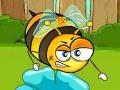 Игра Bee Quick