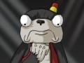 Gra Stinky Bean 2