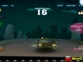 Игра Zombie V1 Race