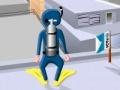Игра Skydiver