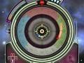 Игра Zodiac Reactor