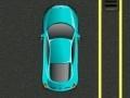 Игра Parallel Car Parking