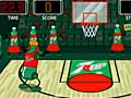 Game BasketBots
