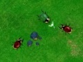 Игра Beetle war