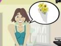 Игра Ritas Flower Shop
