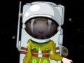 Игра Astronaut Girl