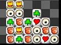 Game Cubez