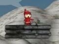 Игра Ninja Santa