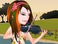 Игра Violinist Priscilla