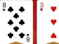 Игра Video poker