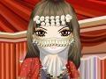Игра Arabian Princess