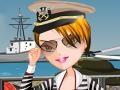 Игра Navy Beauty