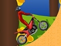 Game Super Motocross