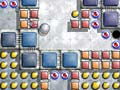 Game Rumble Ball 3