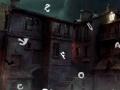 Игра Scary Palace Hidden Alphabets