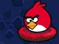 Игра Angry Birds Go Home