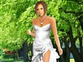 Gioco Victoria Dress Up