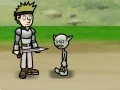 Spiel Armor Dude
