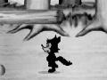 Игра Mr. Fox