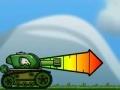 Игра S.W.A.T. Tank