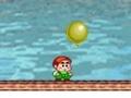 Игра Funny Balloons