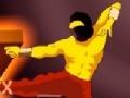Игра Ninja air combat