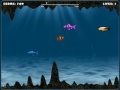 Игра Franky The Fish 2