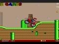 Игра Mario Motobike 2
