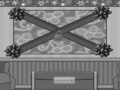 Игра Grayscale Escape Christmas