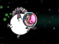 Игра The Grim Adventures of Billy & Mandy: Solar Wind