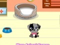 Игра Cute Doggy Day Care