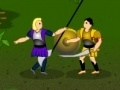 Игра Warlords Heroes