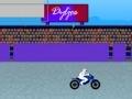 Игра Stunt Bike 2004