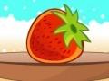 Игра Fruit scales 2