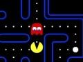 Spiel Pac-Man 2