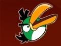 Игра Crazy Angry Birds
