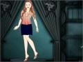 Игра Amanda Bynes Dress Up