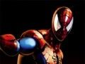 Игра Spiderman Mega Memory