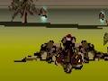 Игра Planetcide
