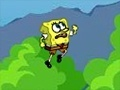 Игра Super Spongebob World