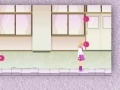 Игра Barbie School Fun