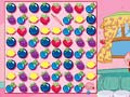 Gioco Strawberry Shortcake: Fruit Filled Fun