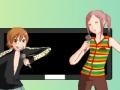 Игра Karaoke Dress Up
