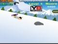 Игра Snowboarding 2010 Style